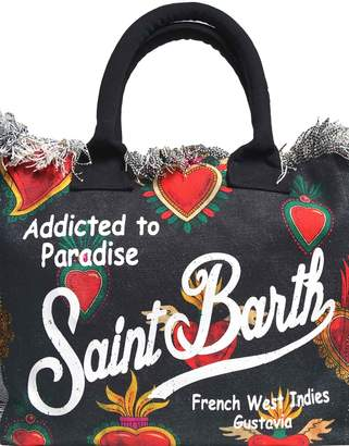 MC2 Saint Barth Vanity Sche00
