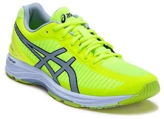 Asics GEL-DS Trainer 23 Running Sneaker