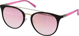 GUESS Gu3021 Wayfarer Sunglasses
