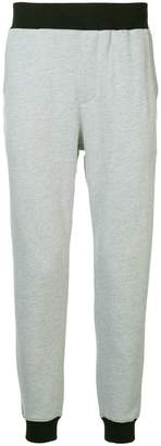 GUILD PRIME sports jersey trousers