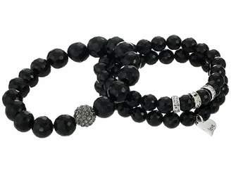 Dee Berkley Bridesmaid Bracelet Set Bracelet