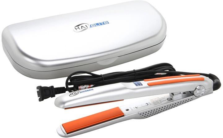 Hai Elite NaNO XT 1 Flat Iron Skincare Treatment