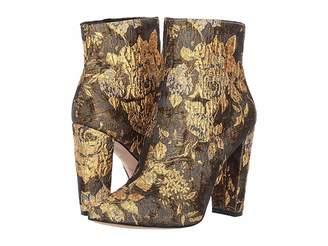 Jessica Simpson Teddi Women's Boots