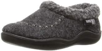 Kamik Kid's COZYCABIN2 Shoe