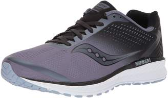 Saucony Men's Breakthru 4 Athletic Shoe
