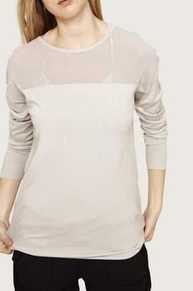 Lole Maelle Sweater