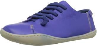 Camper Women's Peu Cami K200514 Sneaker