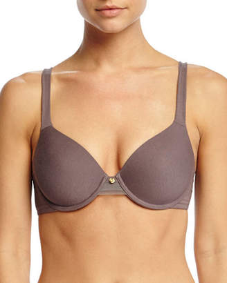 dc870af7a73d2 ... Natori Sublime Full-Fit Convertible Bra