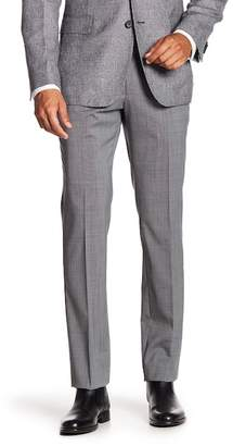 BOSS Melancey Trousers