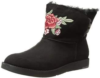 Rock & Candy Women's Larue Fashion Boot