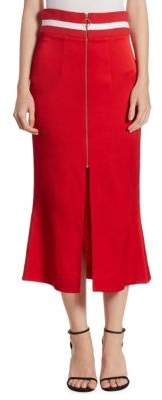 Focus on the Midi Good Skirt