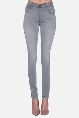 James Jeans James Twiggy Jeans