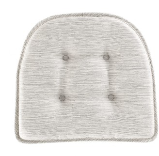Food Network Wicked Chair Pad