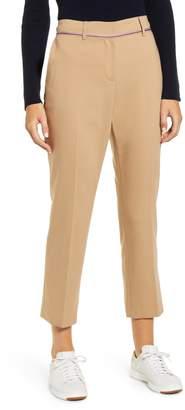 Tommy Hilfiger Standford Ankle Pants