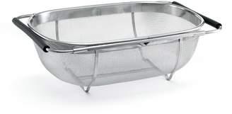 Polder Expandable Sink Strainer
