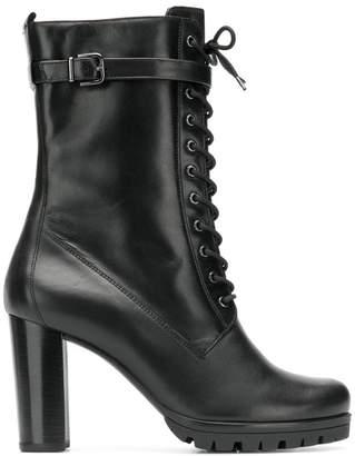 Högl Boots Montagne