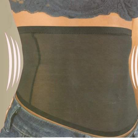One&Only USA Inc Women\'s Bodyshaper Shapewear Slimming Tummy Trunk Waist Trainer Underbust Cincher Slimming Belt