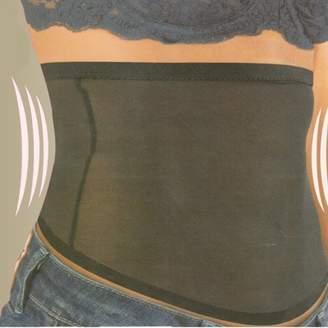 Homax Women's Waist Trainer Training Shaper Body Shapewear Underbust Cincher Tummy Belt