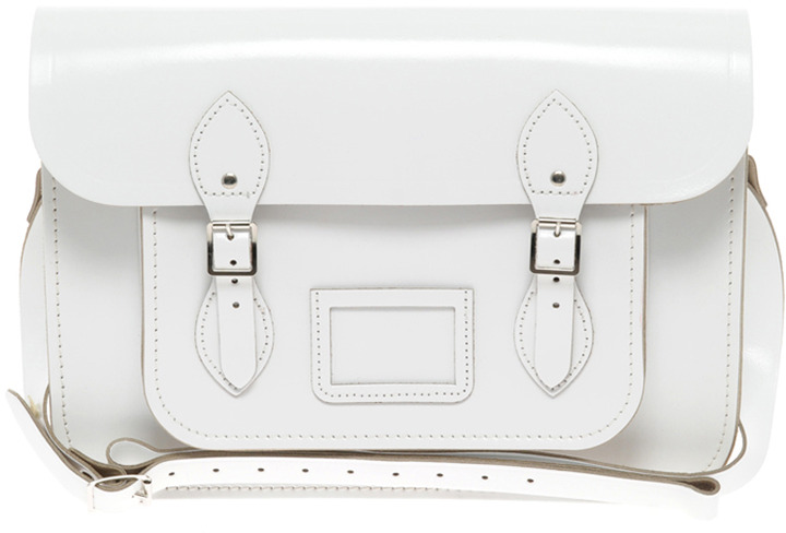 Cambridge Satchel Company Exclusive to Asos 14