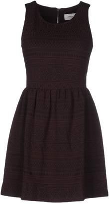 Only Short dresses