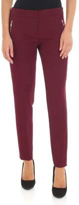 Trussardi Jeans Skinny Trousers