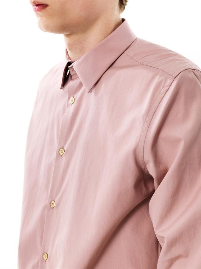 Paul Smith Slim-fit shirt