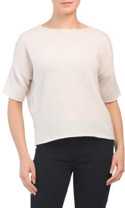 360 Cashmere Cashmere Matilda Sweater