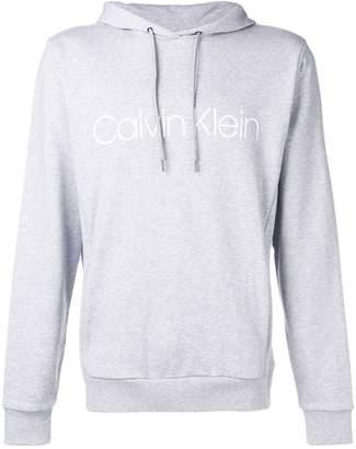 CK Calvin Klein Kams hoodie