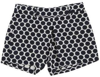 Gaialuna Shorts