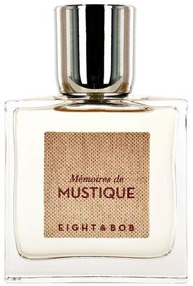 Mustique Eight and Bob Memoires de Eau de Parfum