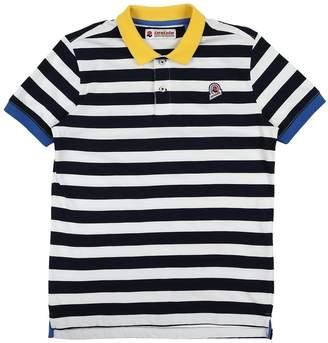 Invicta Polo shirts - Item 12073072GX