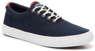 Sperry Cutter Sneaker - Men's