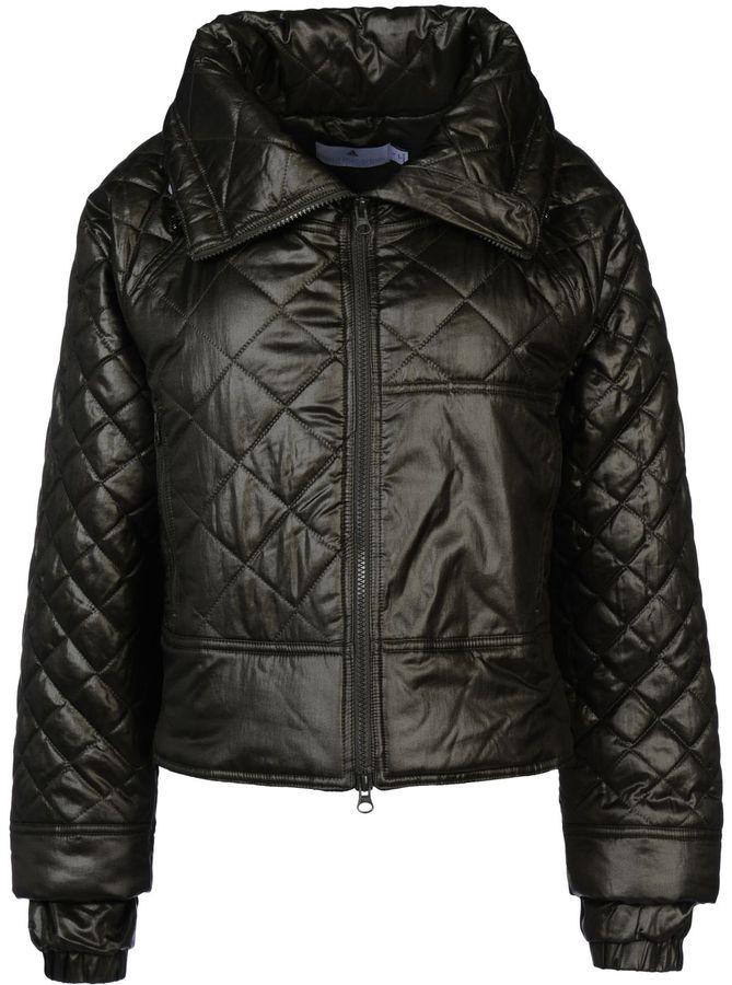 Stella McCartney Winter Sport Jacket
