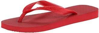 Havaianas Women's Slim Organic Sandal Flip Flop