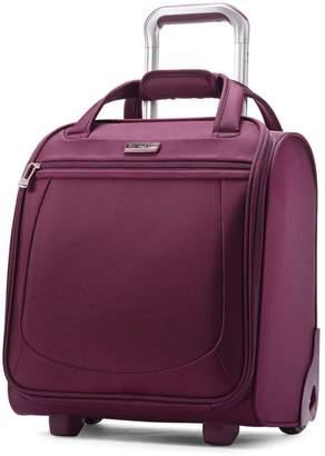 Samsonite Mightlight Wheeled Underseater Carry-on Luggage