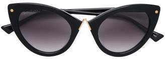 Altuzarra 'Cat Eye' Sunglasses
