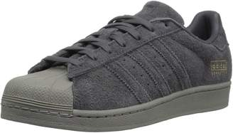 adidas Men's Superstar Foundation Casual Sneaker