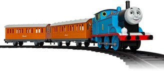 Thomas & Friends Ready-To-Play Set by Lionel