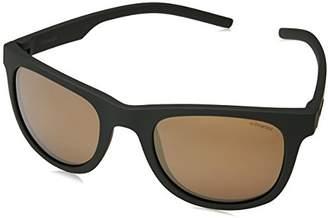 Polaroid Sunglasses Pld7020s Polarized Rectangular