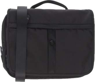 Victorinox Cross-body bags - Item 45312389NJ