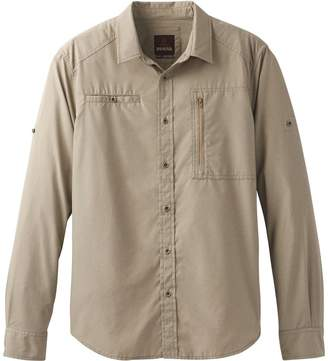 Prana Kip Shirt - Men's