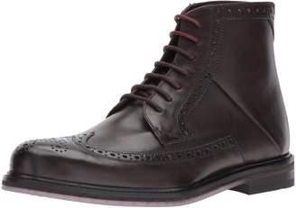 Ted Baker Men's MIYLAN 3 Boot