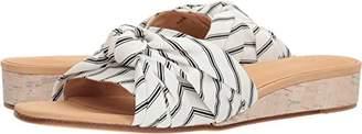 Joie Women's Fabrizia Wedge Sandal