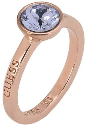 GUESS Rings - Item 50200076