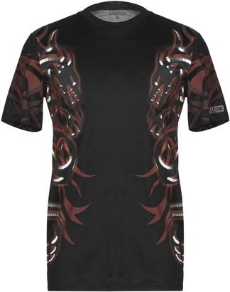 Lanvin T-shirts - Item 12257489HN