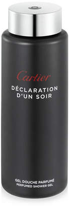 Cartier Déclaration d'un Soir Shower Gel