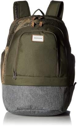 Quiksilver Men's 1969 Special Backpack