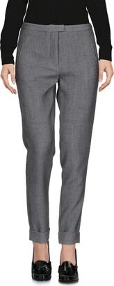Steffen Schraut Casual pants - Item 13187555US