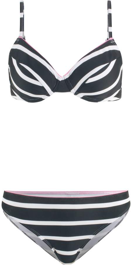 bpc bonprix collection Bügel Bikini