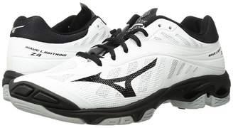 Mizuno Wave Lightning Z4 Women's Volleyball Shoes